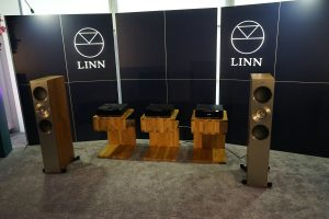 Munich High End show 2019 by Lavricables