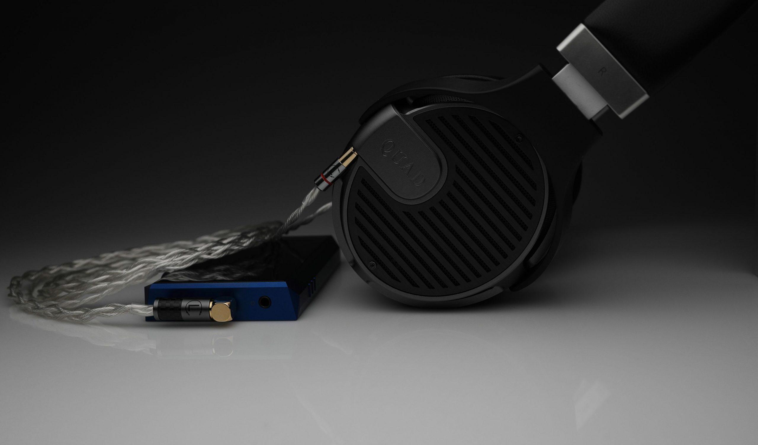 Grand awg20 Quad Era-1 upgrade cable