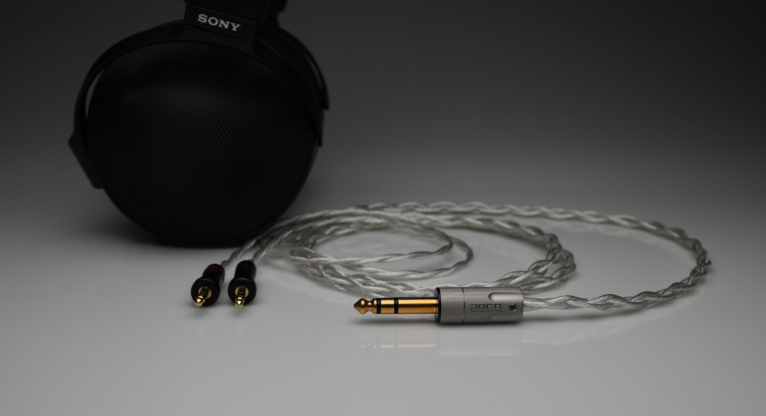 Grand awg20 Sony Z1R upgrade cable